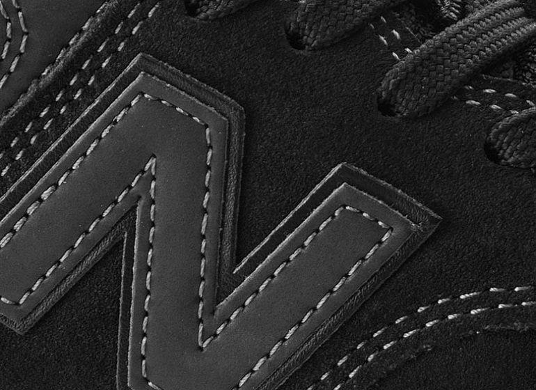 New Balance 574 Core Herren Sneaker 3