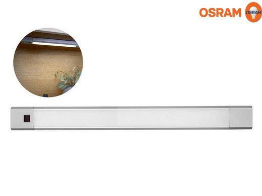 Osram Linear LED Slim Unterbaulampe 30 cm RGBW für 25,90€ (statt 32€)