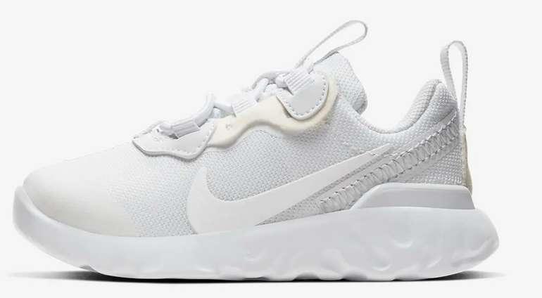 Nike Element 55 Schuh für Babys und Kleinkinder zu 26,23€ inkl. Versand (statt 38€) - Nike Membership!