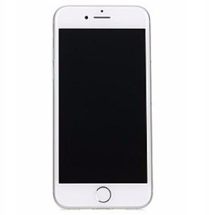 15% brands4friends Gutschein ab 50€ – z.B. Apple iPhone 7 mit 128 GB zu 412€