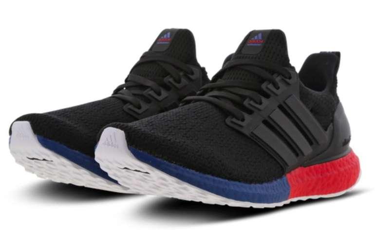 Adidas Ultraboost für 79,99€ inkl. Versand (statt 115€)