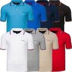 Pierre Cardin Tipped Herren Polo Shirts für je nur 5,99€ inkl. Versand