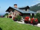 3-15 Tage Erzgebirge im 4* Hotel + Schokoladenmanufaktur Besuch ab 109€ p.P.