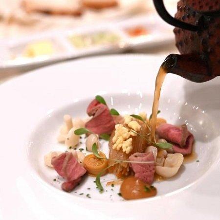 2 ÜN im 5* Residenz Heinz Winkler mit Frühstück & Dinner (2 Michelin Sterne) ab 274€ p.P.