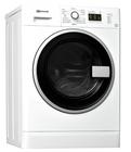Bauknecht WATK Prime 8614 Waschtrockner für 469€ inkl. Versand (statt 598€)