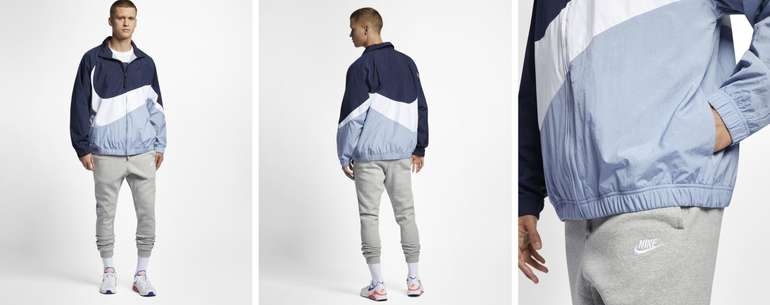 Nike-Swoosh-jacke1