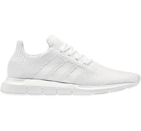 Adidas Originals Sneaker 'Swift Run' in weiß für 38,21€ inkl. Versand (statt 50€)