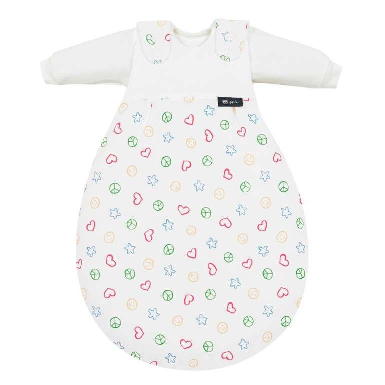 """Alvi 2-teiliges Baby-Mäxchen """"Happy"""" für 27,94€ inkl. Versand (statt 34€)"""