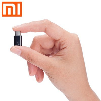 Top! Xiaomi USB Type-C zu Micro USB Adapter für 0,43€ inkl. Versand