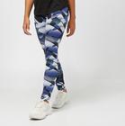 Snipes Sale mit bis zu 70% Rabatt - z.B. Nike Kids Leggings für 20€ (statt 28€)