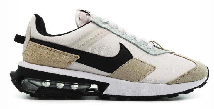 Nike Air Max Pre-Day Sneaker (versch. Farben) für je 82,46€ inkl. Versand (statt 99€)