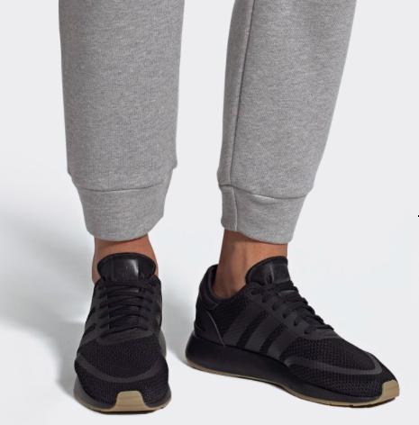 adidas Originals N-5923 Sneaker in 4 Farben + Socken für je 51,46€ inkl. Versand