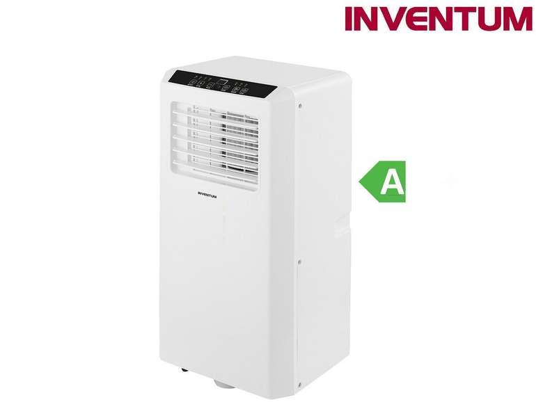 Inventum AC901 3 in 1 Klimaanlage, Luftentfeuchter & Lüfter für 238,90€ inkl. Versand (statt 295€)