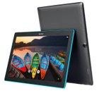 """Lenovo Tab 10 - 10,1"""" Tablet mit 16GB Speicher, 2GB RAM und Android 6.0 für 88€"""