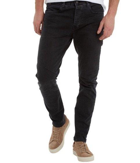 "Jack & Jones Jeans ""Luke Echo Jos 999"" für 25,44€ inkl. Versand (statt 45€)"