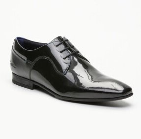 Ted Baker Sneaker, Stiefel und vieles mehr reduziert, z.B. Derbies für nur 60€