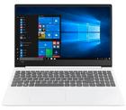 """Lenovo IdeaPad 330S-15IKB 15.6"""" (i5, 8GB RAM, 256GB SSD) für 705€ (statt 835€)"""