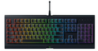 RAZER Cynosa Chroma RGB Gaming Tastatur ab 37,38€ (statt 72€)