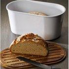 Echtwerk Fresh Brotkasten (EW-BK-0155) für 16€ inkl. Versand