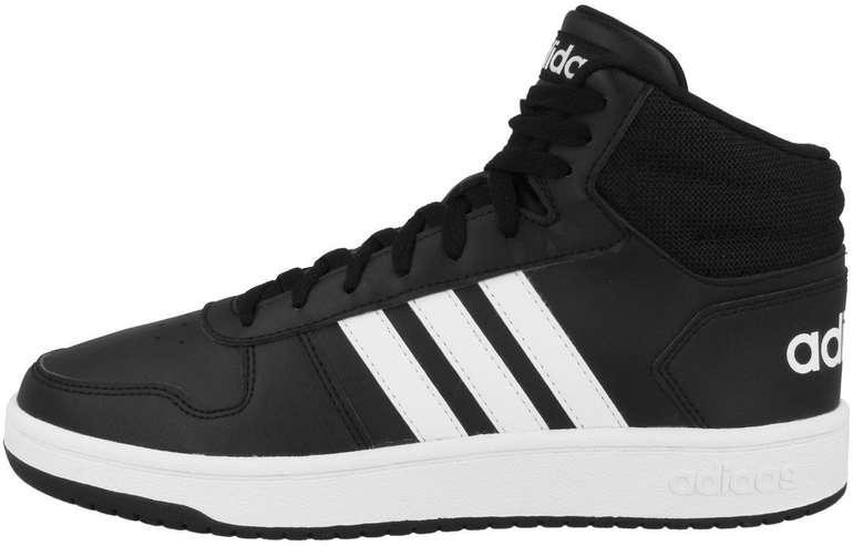 adidas-vs-hoops-mid-2-0-core-black-ftwr-white-core-black