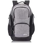 Mupack - 15,6 Zoll Laptop Rucksack mit 40 Liter Volumen für 29,99€ inkl. Versand