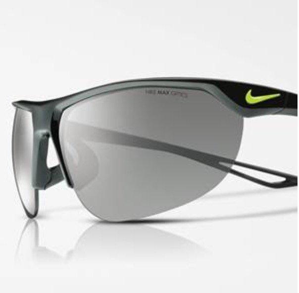 Nike Sonnenbrillen Sale mit bis zu 83% Rabatt bei SportSpar - Viele Modelle für je 33,33€ inkl. Versand