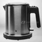 WMF Lineo Wasserkocher mit 2.400 Watt für 39,10€ inkl. Versand (statt 49€)