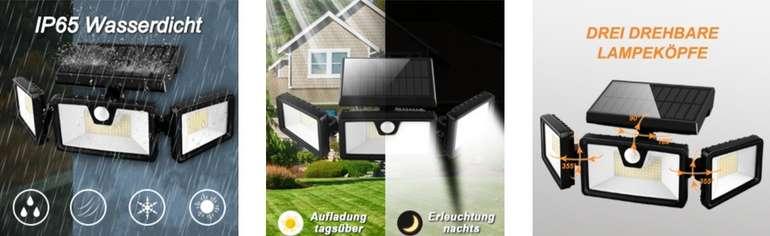 otdair-solarlampe2