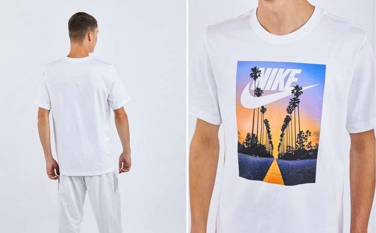 Nike-Sunset1