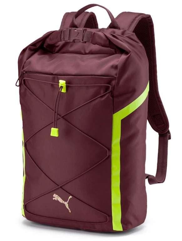 Puma Active Training Shift Damen Rucksack für 23,38€ (statt 44€)