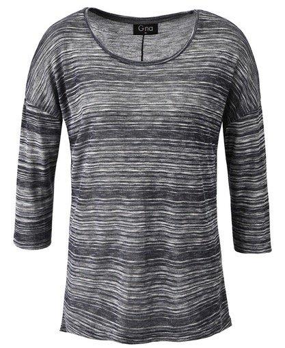 30% Extra-Rabatt auf bereits reduzierte Damen-Oberbekleidung - Shirts 2,79€