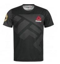 Conor McGregor (MMA UFC) Fanbekleidung im Sale bei SportSpar - z.B. Shirt 21,59€