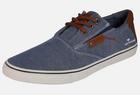 Tom Tailor Herren Sneaker (low) für 26,91€ inkl. Versand (statt 40€)