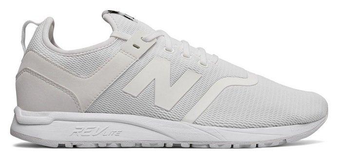 New Balance 247 Decon Herren Sneaker für 55,25€ inkl. VSK (statt 70,76€)