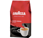 1kg Lavazza Caffe Crema Classico für 9,90€ bei Abholung (statt 14€)