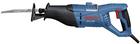 Bosch - Säbelsäge GSA 1100 E Professionell für 84,55€ inkl. Versand