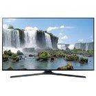 Samsung UE40J6250 – 40 Zoll WLAN Smart TV mit Triple Tuner für 353,95€