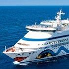 7 Tage Mittelmeer auf der Aidasol (Balkonkabine) ab Mallorca inkl. Flug ab 499€ p.P.