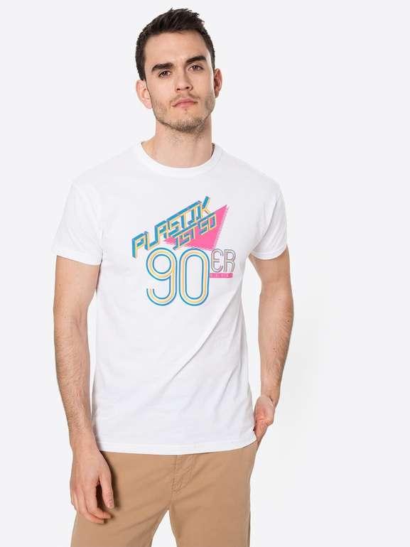 Derbe T-Shirt in Weiß für 9,56€ inkl. Versand (statt 22€)