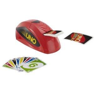UNO Extreme Kartenspiel für 29,74€ inkl. Versand (statt 35€)