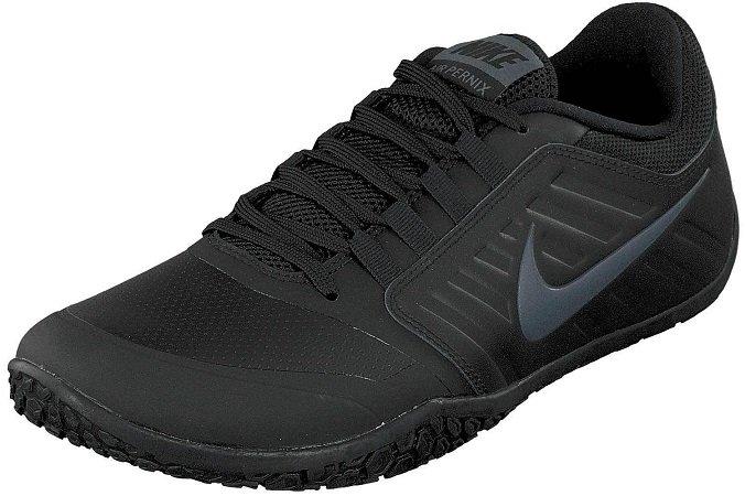 Nike Air Pernix Herren Sneakers für 39,96€ inkl. VSK (statt 62,40€)