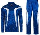 Adidas Euro Club Herren Jacket und Pant für je 4,99€ inkl. Versand