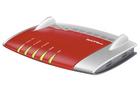 Saturn Late Night Angebote - z.B. AVM FRITZ!Box 7490 Router für 134,99€