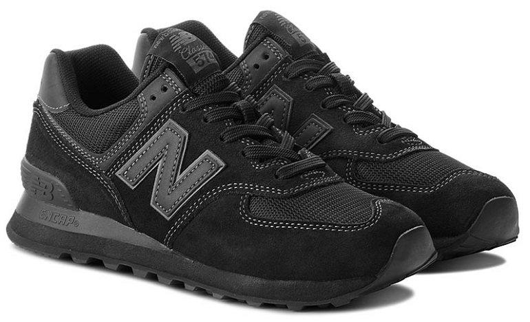 New Balance 574 Core Herren Sneaker für nur 45,60€ (statt 64€)