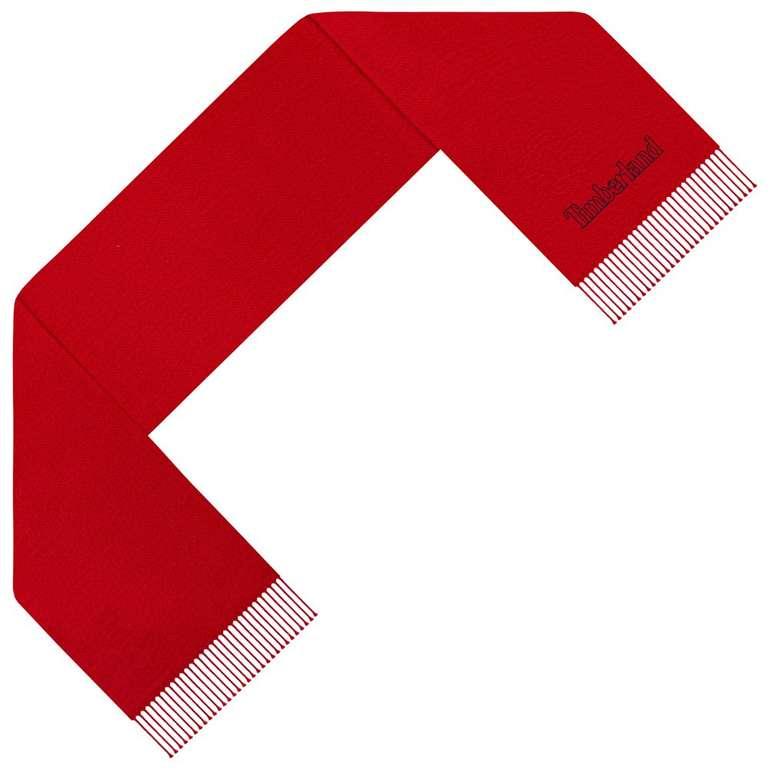 Timberland Schal in Geschenkbox für 14,58€ inkl. Versand (statt 24€)