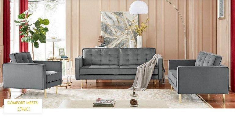 Vivorum Home & Living Sale Veepee
