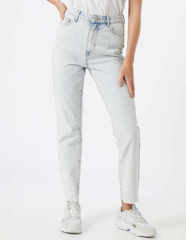 "Vila Damen Jeans ""Annabel"" für 24,43€ inkl. Versand (statt 44€)"