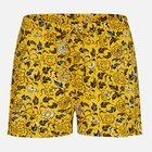 Noisy May Shorts 'MAGIC' für 5,31€ inkl. Versand (statt 8€)