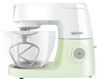 Kenwood KVC5100 Chef Sense Colour Collection Küchenmaschine ab 299€ (statt 349€)