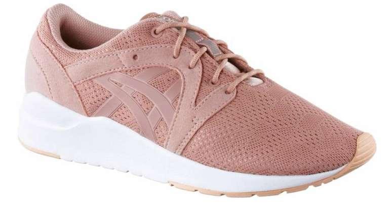 ASICS Gel Lyte Komachi Sneaker Damen in peach für 59,95€ inkl. Versand